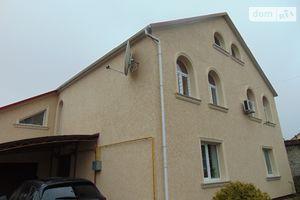 Продается дом на 2 этажа 265 кв. м с мансардой