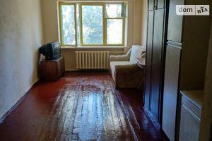 Продається кімната 18.4 кв. м у Кременчуку