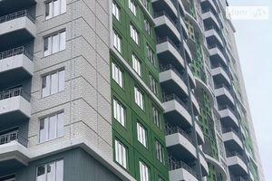 Продається 1-кімнатна квартира 49 кв. м у Одесі