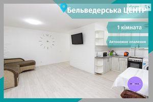 Здається в оренду 1-кімнатна квартира 36 кв. м у Івано-Франківську