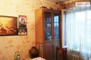 Продається кімната 29 кв. м у Рівному