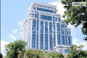 Продается офис 320 кв. м в бизнес-центре