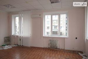 Продається офіс 225 кв. м в бізнес-центрі