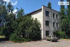 Сдается в аренду административное здание 1501.1 кв.м