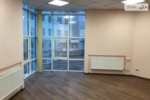 Сдается в аренду помещения свободного назначения 130 кв. м в 3-этажном здании