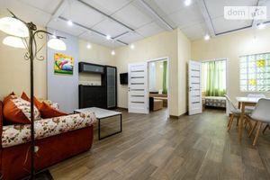 Сдается в аренду 2-комнатная квартира 75 кв. м в Одессе