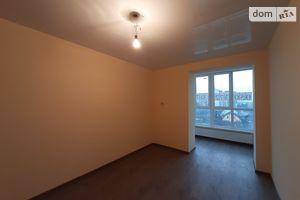 Продается 2-комнатная квартира 61.4 кв. м в Ивано-Франковске