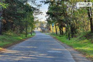 Продається земельна ділянка 14 соток у Дніпропетровській області