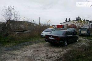 Продається земельна ділянка 15 соток у Волинській області