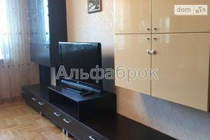 Сдается в аренду 2-комнатная квартира 76 кв. м в Киеве