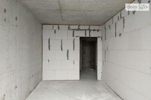 Продається 1-кімнатна квартира 61.85 кв. м у Одесі