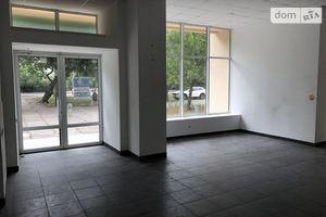Сдается в аренду помещения свободного назначения 135.9 кв. м в 9-этажном здании