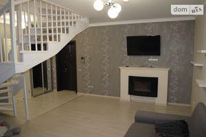 Продається 3-кімнатна квартира 95 кв. м у Хмельницькому