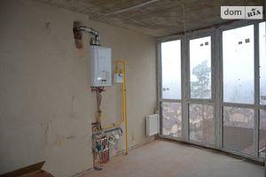 Продается 2-комнатная квартира 80 кв. м в Ирпене