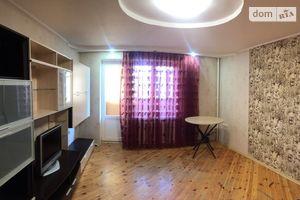 Сдается в аренду 1-комнатная квартира 50 кв. м в Чернигове