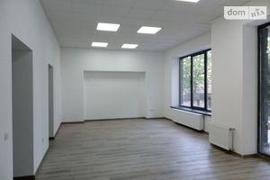 Сдается в аренду офис 72 кв. м в нежилом помещении в жилом доме