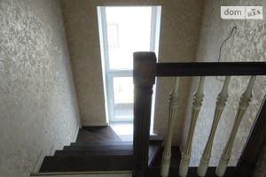 Продається будинок 2 поверховий 128 кв. м з каміном