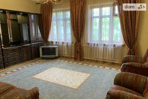 Продается часть дома 150 кв. м с участком