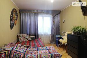 Продается 1-комнатная квартира 34 кв. м в Тернополе