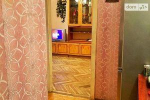 Сдается в аренду 3-комнатная квартира 55 кв. м в Киеве