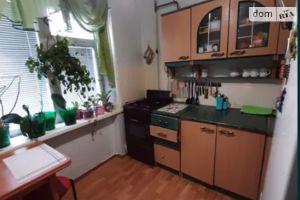 Продается 2-комнатная квартира 57 кв. м в Корсуне-Шевченковском