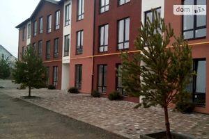 Продається 1-кімнатна квартира 36.3 кв. м у Ірпені