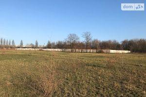 Продается земельный участок 600 соток в Днепропетровской области