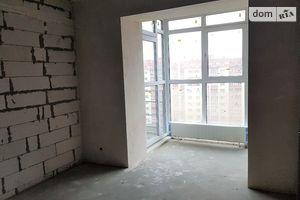Продається 1-кімнатна квартира 41.8 кв. м у Хмельницькому