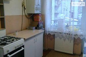 Сдается в аренду 3-комнатная квартира 65 кв. м в Ивано-Франковске