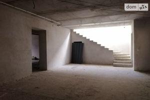 Продается помещения свободного назначения 179 кв. м в 5-этажном здании