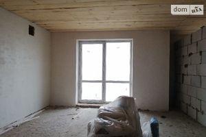 Продается 1-комнатная квартира 26 кв. м в Тернополе