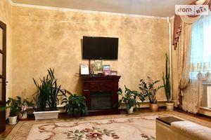 Продается дом на 2 этажа 170 кв. м с верандой