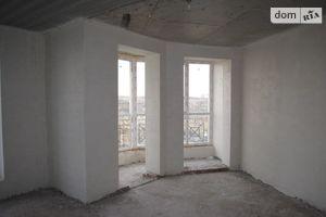 Продається 2-кімнатна квартира 78.9 кв. м у Хмельницькому
