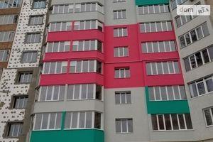 Продается 1-комнатная квартира 20.27 кв. м в Ровно