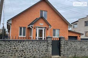 Продается одноэтажный дом 200 кв. м с участком