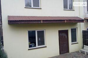 Продается дом на 2 этажа 70 кв. м с балконом