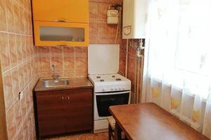 Сдается в аренду 1-комнатная квартира 11.8 кв. м в Тернополе