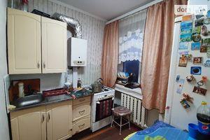 Продається 2-кімнатна квартира 40 кв. м у Хмельницькому
