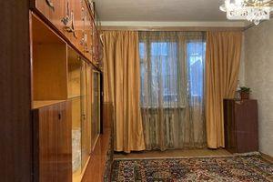 Продається 3-кімнатна квартира 48 кв. м у Одесі