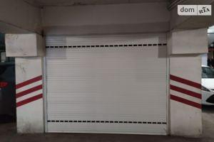 Продається підземний паркінг під легкове авто на 20 кв. м