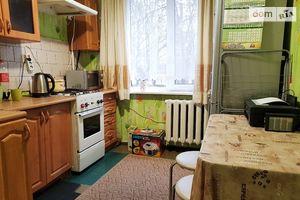 Продается 1-комнатная квартира 30.2 кв. м в Хмельницком