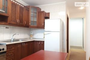 Здається в оренду 1-кімнатна квартира 38 кв. м у Луцьку