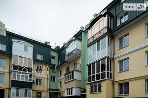Продается помещения свободного назначения 250 кв. м в 6-этажном здании