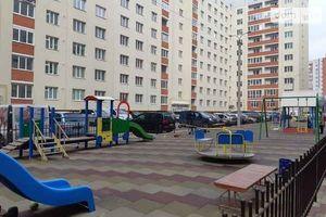 Продается 3-комнатная квартира 97 кв. м в Хмельницком