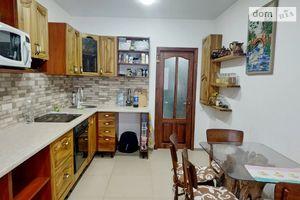 Продается 3-комнатная квартира 97 кв. м в Черкассах