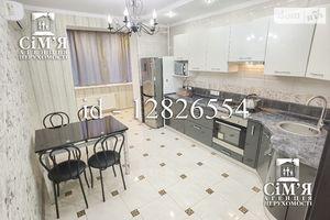 Сдается в аренду 2-комнатная квартира 69 кв. м в Виннице