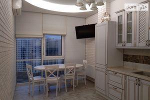 Продається 2-кімнатна квартира 65.4 кв. м у Одесі