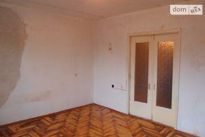 Продається 2-кімнатна квартира 48 кв. м у Запоріжжі