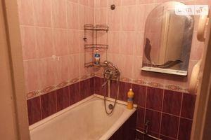 Продается 2-комнатная квартира 46 кв. м в Житомире
