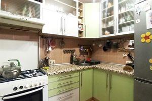 Продається 3-кімнатна квартира 58 кв. м у Вінниці